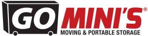 Clark Moving & Storage
