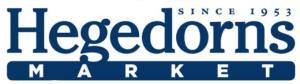 More community love! Big shout out to Hegedorns Market in Webster for donating hotdogs for the Garage Sale! We will have food for sale on Saturday, July 20th!